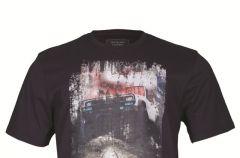 Koszulki i marynarki Top Secret dla niego - jesie�-zima 2011/2012