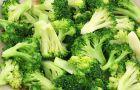 Warzywa krzy�owe chroni� przed nowotworami