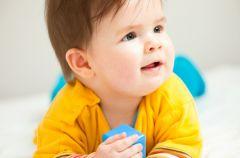 Modne i wygodne ubranka niemowl�ce