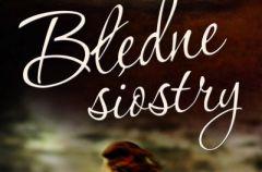 B��dne siostry - recenzja