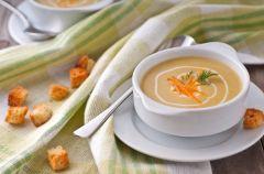 Czym zag�ci� zup�?