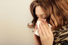 Alergia na ple�nie
