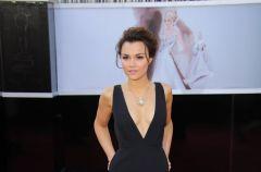 Najpi�kniejsze suknie na rozdaniu Oscar�w 2013