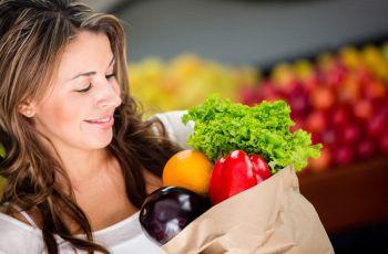 5 trend�w dietetycznych, kt�re warto zna�