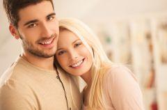 5 powod�w dlaczego m�czy�ni wol� blondynki