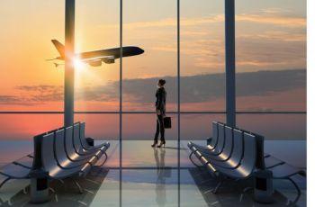 Co zrobi�, gdy odwo�aj� tw�j lot?