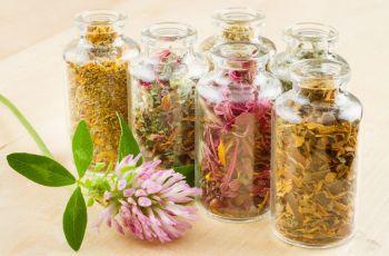 5 zi� �agodz�cych objawy menopauzy