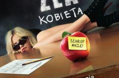 Z�a kobieta - We-Dwoje.pl recenzuje