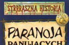 """Paranoja panuj�cych"" – We-Dwoje recenzuje"