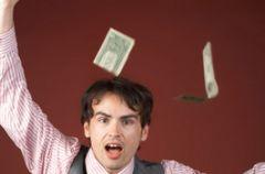 40 mln w Lotto - co mo�na zrobi� z tymi pieni�dzmi.