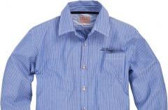 Kolekcja koszul i swetr�w Soda wiosna/lato 2009