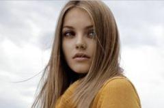 Ranking 50 najlepszych modelek �wiata, w tym 5 polskich!