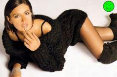 Na dywaniku: Monica Bellucci - esencja kobieco�ci