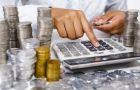 Sze�� krok�w do bezpiecznego kredytu hipotecznego