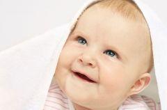 Powr�t miesi�czki w okresie karmienia piersi�
