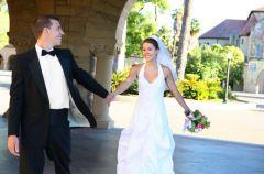 Brama weselna