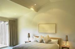 Jak dobrze o�wietli� dom lub mieszkanie?