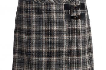 KappAhl - sukienki i sp�dnice na wiosn� i lato 2012