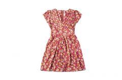 Sukienki i sp�dnice na jesie�/zim� 2012/2013 marki Springfield