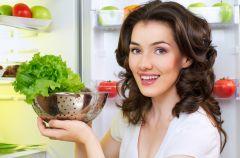 Jak d�ugo �ywno�� nadaje si� do jedzenia?