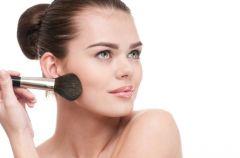 Nowo�ci kosmetyczne: sierpie�