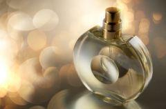 Jak zrozumie� perfumy