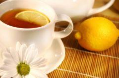 Co kryje si� pod nazw� gatunku herbaty