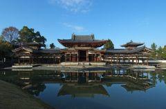 Bli�ej orientu: Kioto, centrum kultury japo�skiej