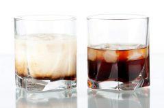 Drinki wszech czas�w: White Russian
