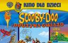 Scooby-Doo i dru�yna gwiazd