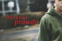 Dotkn�� prawdy - We-Dwoje.pl recenzuje