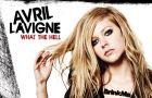 Avril Lavigne wraca po czterech latach ciszy