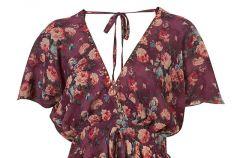 Topshop - sukienki na wiosn� i lato 2011