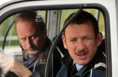 Nic do oclenia (re�. Dany Boon)