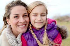 Ulga podatkowa dla samotnych matek