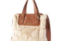 Springfield - jesienno-zimowa kolekcja torebek 2012/2013