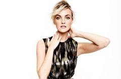 Propozycje Neiman Marcus na wiosn� 2013