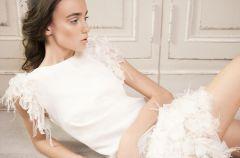 Suknie �lubne Femini 2013