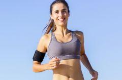 Jaki pulsometr wybra� do biegania?