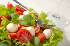 Dieta �r�dziemnomorska
