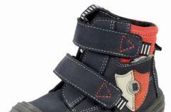 Ciep�e buty na zim�