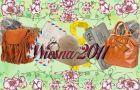 Modne dodatki na wiosn� i lato 2011 - Przegl�d We-Dwoje.pl