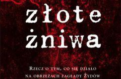 Z�ote �niwa - We-Dwoje.pl recenzuje