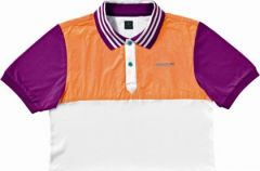 Kolekcja ubra� Adidas Original - wiosna/lato 2009