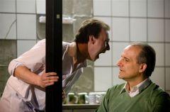 Podsumowanie sezonu 2009/2010 we Wroc�awskim Teatrze Wsp�czesnym
