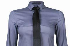 Damskie koszule od Top Secret - jesie�/zima 2010/2011