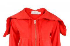 Bluzy z kolekcji Adidas Stella McCartney na jesie� i zim� 2010