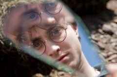 Harry Potter dla doros�ych?