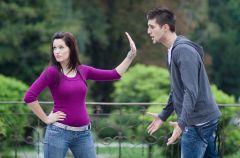 10 rzeczy, kt�rych faceci nie cierpi� w kobietach