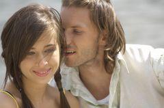 W jakich facetach zakochuj� si� kobiety?